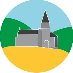 mairie.plassac-rouffiac.fr