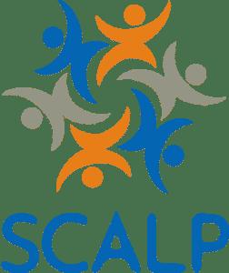 logo du scalp